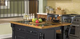 kitchen best maple kitchen cabinets ideas amazing maple kitchen