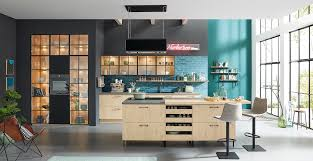 best german kitchen cabinet brands kitchen cabinets german kitchens modern contemporary kitchens