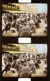 cimes illuminazione trouville la reine des plages 1923 timeline of historical