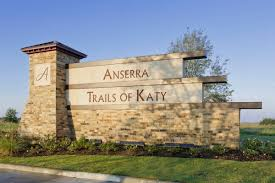 Luxury Homes For Sale In Katy Tx by New Home For Sale In Katy Tx Anserra Estates Community By Kb Home