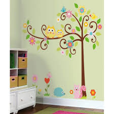 Wall Paintings Designs by Impressive Simple Wall Decor 23 Simple Wall Decoration Ideas