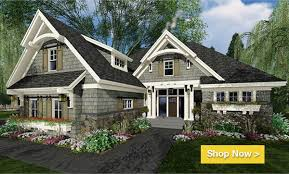 dream designs 611 craftsman house plans