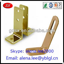 hq metal bed frame bracket metal bed bracket wall bed brackets
