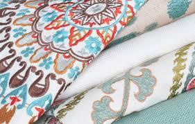 designer fabric designer fabrics upholstery fabric twg fabrics and home