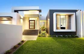 Homes Websites Interior Architect Designed Homes House Exteriors
