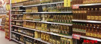 Minyak Zaitun Untuk Rambut Di Alfamart daftar harga dan jenis minyak zaitun untuk memasak daftar harga