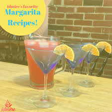margarita on the beach love margaritas follow our easy recipe and impress your friends