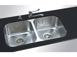 Home Depot Kitchen Sinks Undermount  Completing Your Home - Home depot kitchen sinks