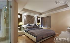 Bedroom Simple Master Bedroom Interior Design Kohool - Simple master bedroom designs
