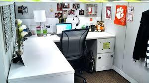 chic office desk decor chic office desk accessories atken me