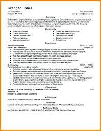engineering internship resume template word best engineering resume templates professional engineer resume