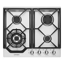 black and white appliance reno 13 best images about reno appliances on pinterest noise levels
