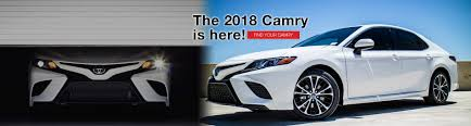 lexus dealer close to me san antonio u0027s red mccombs toyota new 2016 2017 used toyota cars