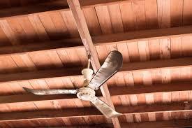 beam mount for ceiling fan ceiling fan installation kansas city jmc electric