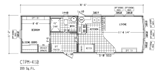 house plans barndominium plans metal shop with living quarters