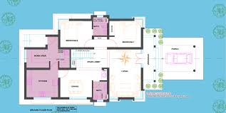 2500 Sq Ft House Plans Single Story by Kerala House Plans 2500 Square Feet Arts