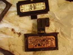 rear tailgate electric opening mechanism suzuki forums suzuki