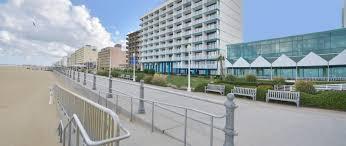 2 bedroom suites in virginia beach comfort inn suites virginia beach oceanfront