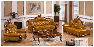 sofa bed recliner iexcellent designer corner sofa bed european and american style