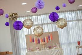 Disco Party Centerpieces Ideas by Kara U0027s Party Ideas Pink Purple And Gold Disco Party Ideas