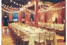 peoria wedding venues enjoy peoria illinois enjoypeoria on