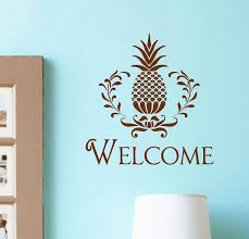 Welcome Home Decor by Popular Entryway Decoration Buy Cheap Entryway Decoration Lots