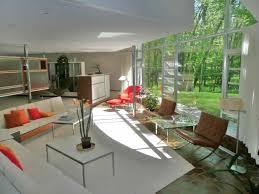 Sunken Living Room Ideas by Mid Century Modern Sunken Living Room Datenlabor Info