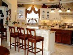 Breakfast Bar Designs Small Kitchens Kitchen Breakfast Bar Designs Ideas Fully Equipped Kitchen With