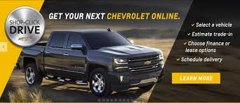 denny shop online serving powell wy buyers denny menholt chevrolet buick gmc in