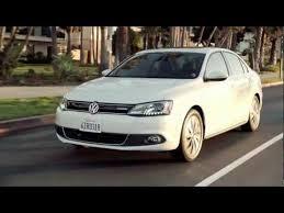 Jetta Hybrid 0 60 2013 Volkswagen Jetta Hybrid Driving Footage