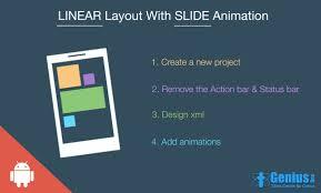 layout animation ios igeniusdev ios app development android app development game