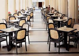 restaurant chairs tables design thesecretconsul com