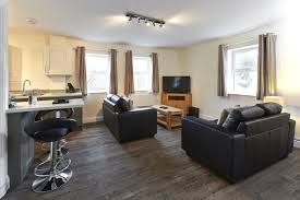 Laminate Flooring Swindon Swan Place Apartments By Esa Swindon Uk Booking Com