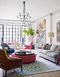 eccentric home decor eccentric living room designs that feature richness with detail