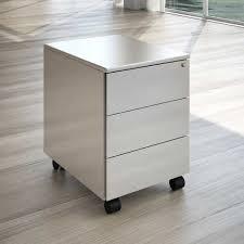 cassettiere ufficio cassettiera per ufficio in metallo