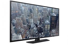 black friday electronic best deals black friday 2015 12 of the best deals on electronics