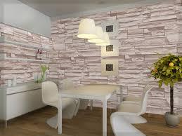 Wandgestaltung Esszimmer Ideen Schöne Moderne Wandgestaltung Esszimmer 02 Wohnung Ideen