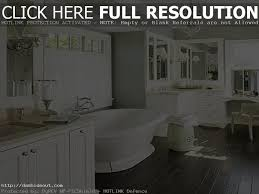 27 Cool Blue Master Bathroom Designs And Ideas Pictures by 27 Cool Blue Master Bathroom Designs And Ideas Pictures Home