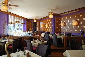 hotel beau rivage la cuisine the 10 best restaurants near hotel beau rivage geneva tripadvisor