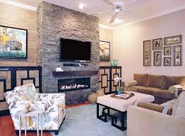 how to interior design for home how interior design can improve quality of dauray