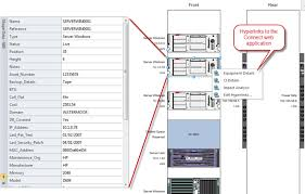 visio rack template 100 images rack units rack diagrams vector