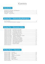 gcse english shakespeare text guide macbeth amazon co uk cgp
