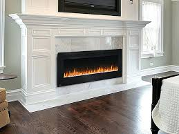 Small Electric Fireplace with Small Electric Fireplace Logs Small Electric Fireplace Electric