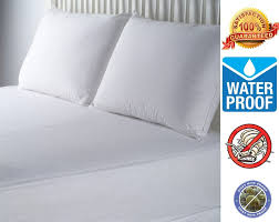 Bed Bug Sheet Covers by Terry Towel Bed Covers Terry Towel Bed Covers Suppliers And