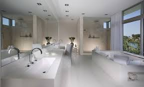 big bathrooms ideas big bathrooms 3 inspiration enhancedhomes org