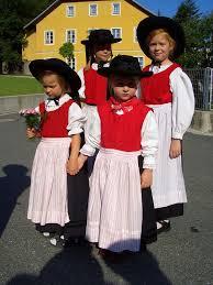 687 best austria images on austria austria travel and