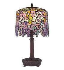 kichler tiffany lighting bedroom lamps tiffany lamps lamps com