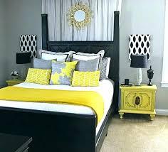 yellow and grey room gray blue yellow living room bullishness info