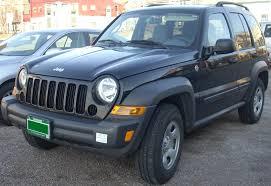 light blue jeep cherokee arab american vehicles