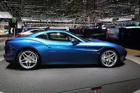 Ferrari F12 Specs - 2015 ferrari california reviews and rating motor trend